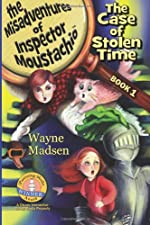 The Case of Stolen Time