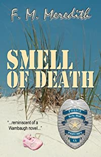 Smell of Death by F. M. Meredith