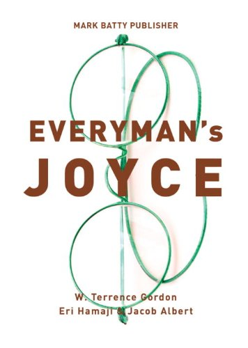 Everymans Joyce