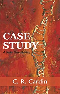 Case Study by C. R. Cardin