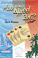 Who Killed 20G? by Mark Phialas