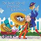 The Busy Life of Ernestine Buckmeister by…