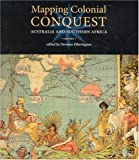 Mapping Colonial Conquest [Amazon thumbnail]