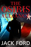 The Osiris Alliance by Jack Ford