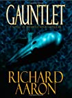 Gauntlet by Richard Aaron