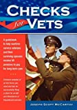 Checks for Vets by Joseph Scott McCarthy