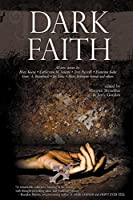 GUEST REVIEW: Dark Faith edited by Maurice Broaddus and Jerry Gordon