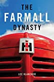  Farmall Dynasty