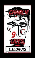 Charlie 9-lives by Edward H. Davis