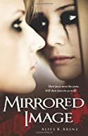 Mirrored Image by Alice K. Arenz