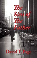 The Sins of The Father by David T. Page