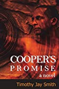 Cooper's Promise by Timothy Jay Smith