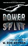 Power Split