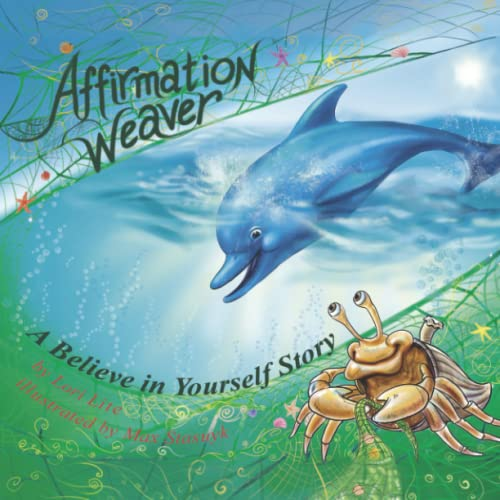 The Affirmation Weaver
