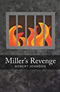 Miller's Revenge by Robert Johnson