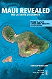 Maui Revealed: The Ultimate Guidebook, Doughty, Andrew