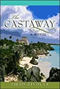 The Castaway by Piero Rivolta