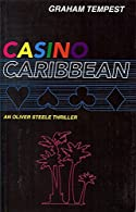 Casino Caribbean by Graham Tempest