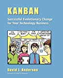 KANBAN