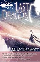 [GUEST POST] J.M. McDermott, a Candidate for a Masters of Fine Arts in Popular Fiction, Would Like to Whisper With You