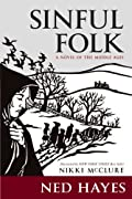 Sinful Folk of the Middle Ages by Ned Hayes