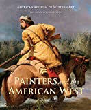 Painters and the American West, Vol. 2