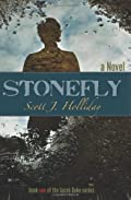 Stonefly by Scott J. Holliday