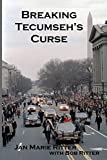 Breaking Tecumseh's Curse book cover.
