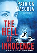The Hell of Innocence by Patrick Mascola