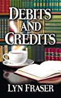 Debits and Credits by Lyn Fraser