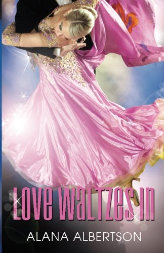 Love Waltzes In cover