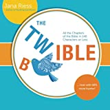 The Twible