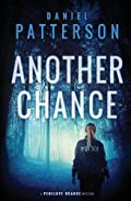 Another Chance by Daniel Patterson