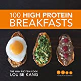Product Image of 100 High Protein Breakfasts