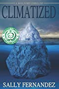 Climatized by Sally Fernandez