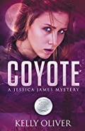 Coyote by Kelly Oliver
