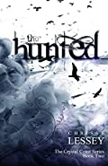 The Hunted by Chrissy Lessey