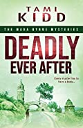 Deadly Ever After by Tami Kidd