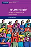 The Connected Self