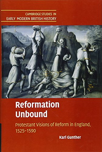 an analysis of reformation in england Critical analysis: reformation of england the 16th century undoubtedly proved to be a tumultuous period in the history of england the insecurity of religious belief and stability of its government were primary factors in the elusive identity of england until the very 1600's there was an evident succession of contradictory rule.
