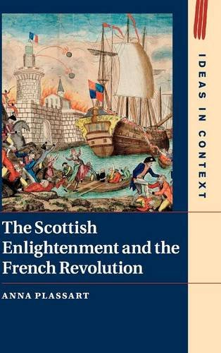 the french revolution explain the significance of ::what is the significance of the french revolution:: it was the violent overthrow of a parasitic elite, to be replaced by a government that represented all the population, wealthy or not.