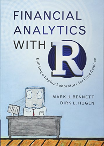 Pdf Financial Analytics With R Building A Laptop Laboratory For