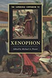 The Cambridge Companion to Xenophon