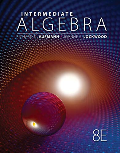 Documents & Assignments - MA 108 College Algebra - LibGuides at ...