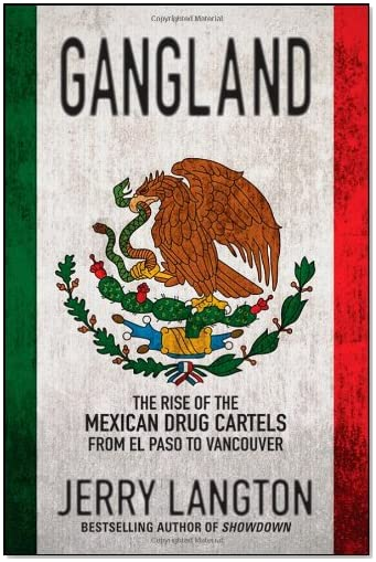 essays on drug cartels Ebscohost serves thousands of libraries with premium essays, articles and other content including corruption, drug trafficking, and violence in mexico get access to over 12 million other articles.