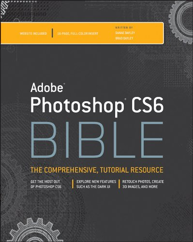 adobe photoshop certification study guide