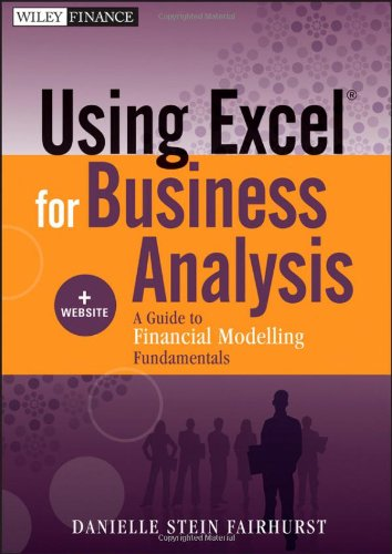 economist guide to business modelling pdf