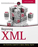 Open Source XML Database Toolkit