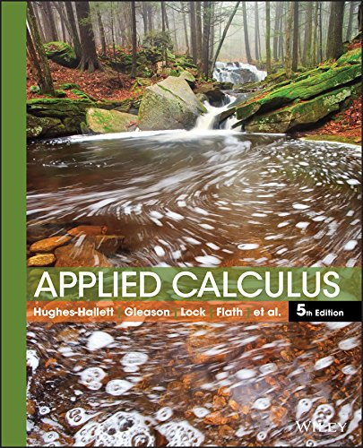 basic technical mathematics with calculus 10th edition solutions manual pdf