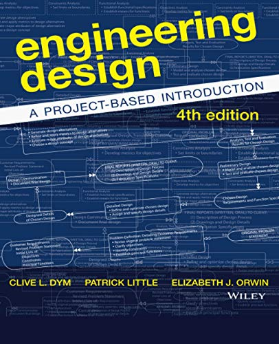 introduction to food engineering 4th edition solutions manual